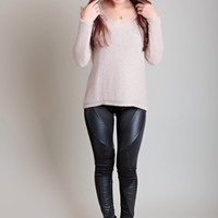 The Downtown Legging