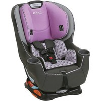 Graco Sequel 65 Convertible Car Seat, Choose Your Color - Walmart.com