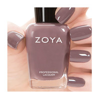 Zoya Nail Polish in Normani: Naturel Collection