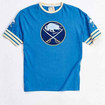 Buffalo Sabres Hockey Tee