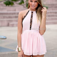 MISS CATALINA PLAYSUIT , DRESSES, TOPS, BOTTOMS, JACKETS & JUMPERS, ACCESSORIES, 50% OFF SALE, PRE ORDER, NEW ARRIVALS, PLAYSUIT, COLOUR, GIFT VOUCHER,,Pink,LACE,BACKLESS,JUMPSUIT,SLEEVELESS Australia, Queensland, Brisbane