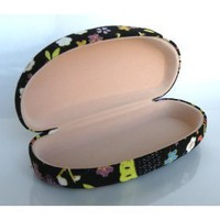 Eyeglass Case/Holder- Gorgeous Japanese Textile Fabric Colorful Material,Quality and Elegant,The...