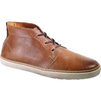 Wolverine Carlos No. 1883 Chukka Boot - Men's