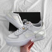 Nike Air Force 1 Air force one board shoe-35