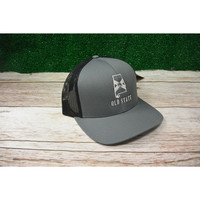 Old State Pride Trucker Hat