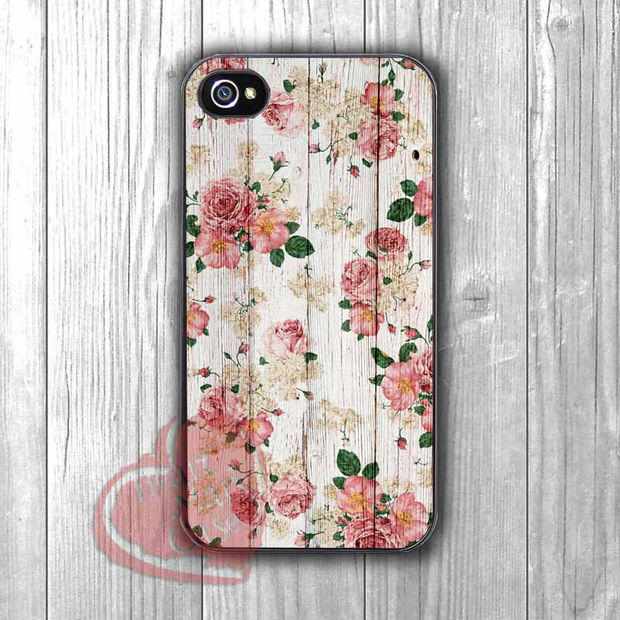 ede56c8b6066 http://wanelo.com/p/24992822/cool-andy-biersack-1nyy-for-iphone-4 ...