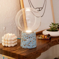 Ora Table Lamp | Urban Outfitters