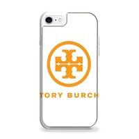 TORY BURCH LOGO iPhone 7 | iPhone 7 Plus Case
