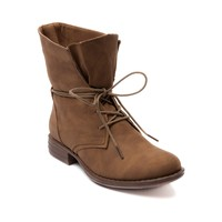 Womens Shi by Journeys Leroy Boot, Camel | Journeys Shoes