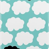 TFIOS iPhone case by leighsthings