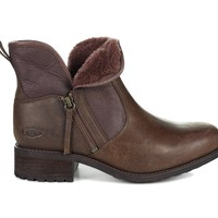 UGG Womens Lavelle Boot