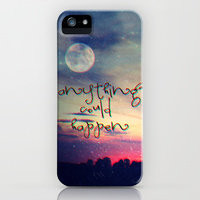 iPhone Cases by M✿nika  Strigel   Society6