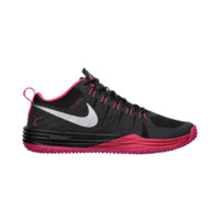 Nike Lunar TR1 LE Men's Training Shoe