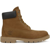 Timberland Men's 6 Inch Basic Boot
