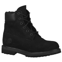"Timberland 6"" Premium Waterproof Boots - Women's at Champs Sports"