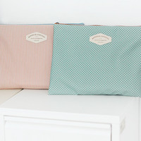 Large Basic Pouch