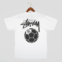 STUSSY WORLD CUP