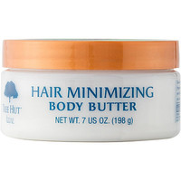 Tree Hut Bare Hair Minimizing Butter | Ulta Beauty