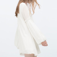 - TRF - NEW THIS WEEK | ZARA United States