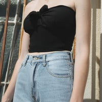 Kristen Tube Top - Tube Tops - Tops - Clothing