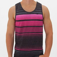 Hurley In The Middle Tank Top