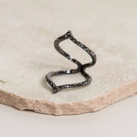 BKE Cut-Out Ring