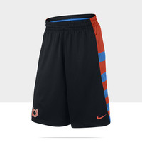 Check it out. I found this KD Lightning Men's Basketball Shorts at Nike online.