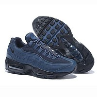 Nike Air Max 95 Fashion Running Sneakers Sport Shoes-2