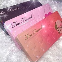 TOO FACED Sweet Peach Eye shadow