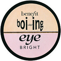 Benefit Cosmetics Boi-ing Eyebright Ulta.com - Cosmetics, Fragrance, Salon and Beauty Gifts