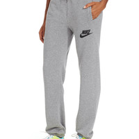 Nike Rally Fleece Sweatpants