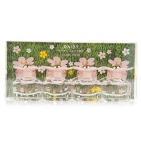 Daisy By Marc Jacobs Eau so Fresh Miniture Gift Set for Women 4 Ps