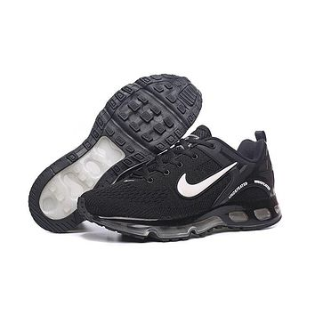 NIKE Men  NIKE AIR  Section 2021Popular Breathable Basketball Shoes Sneakersadidas