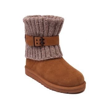 Tween UGG® Cambridge Boot