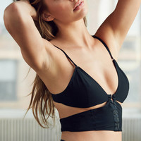 Out From Under Ginger Corset Bralette | Urban Outfitters