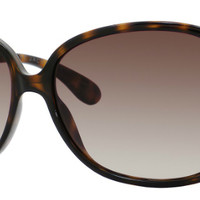 216/S | Marc by Marc Jacobs Sunglasses | Solstice Sunglasses