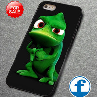 Disney Tagled Pascal for iphone, ipod, samsung galaxy, HTC and Nexus Phone Case