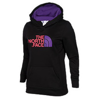 Women's The North Face Half Dome Hoodie