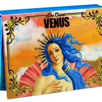 Lime Crime - Venus the Grunge Eyeshadow Palette