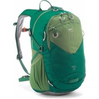 REI Trail 25 Pack - Women's - 2013 Special Buy at REI-OUTLET.com