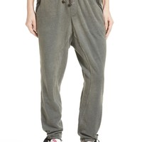 Free People | Coze Zone Balloon Sweatpants | Nordstrom Rack