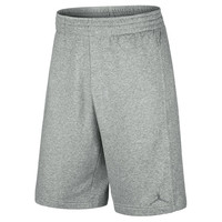 Men's Jordan All-Around Training Shorts