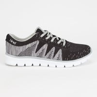 HIND Run 260 Womens Athletic Shoes | Sneakers