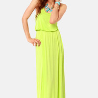 In Style Dresses, Shoes, Skirts & Other Trendy Women's Clothing  - Page 2