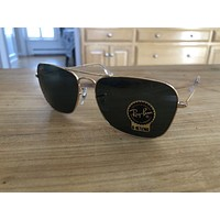 Ray-Ban Sunglasses Men