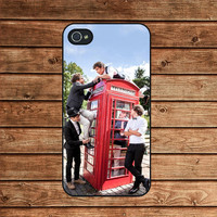 One Direction Take Me Home-iphone 4 case,iphone 4s case  ,in plastic or silicone case