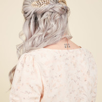 The Twig Picture Hair Pin Set | Mod Retro Vintage Hair Accessories | ModCloth.com