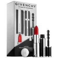 My Makeup Accessories Set - Givenchy | Sephora