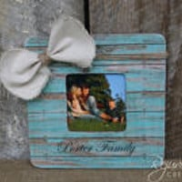 Personalized frames friendship gifts gifts for mom family gifts housewarming gifts personalized gift ideas gifts for her