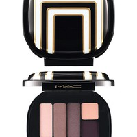 M·A·C 'Stroke of Midnight - Cool' Eyeshadow Palette (Limited Edition) | Nordstrom